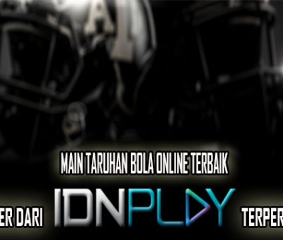 Taruhan-Bola-IDNPLAY-Mobile